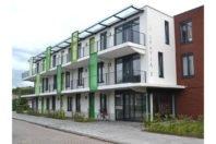 Schoonhoven, Sola Gratia