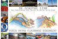 Dordrecht, Dortse Link