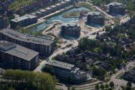 Etten-Leur, Elisabethpark