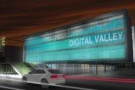 Alkmaar, Digital Valley